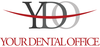 Your Dental Office logo